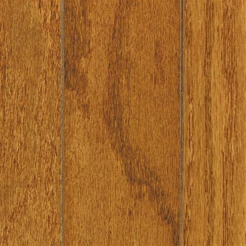 American Classics - Madison Oak Plank 3 Inch Honeytone