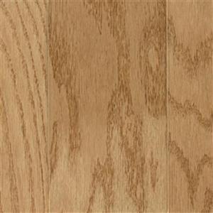 Hardwood AmericanClassics-MadisonOakPlank3Inch MAP03NAL1 Natural