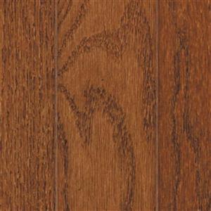 Hardwood AmericanClassics-MadisonOakPlank3Inch MAP03PCL1 Pecan