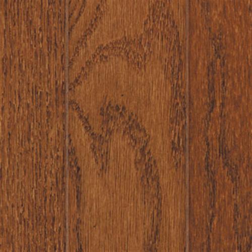 American Classics - Madison Oak Plank 3 Inch Pecan