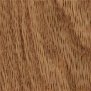 Hardwood AmericanClassics-MadisonOakPlank3Inch MAP03ROL1 RichOak