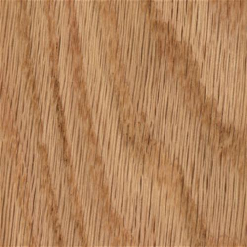 American Classics - Madison Oak Plank 3 Inch Suede
