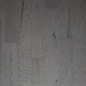 Hardwood HandCrafted-NorwegianOak NRW06ELK1 Elk