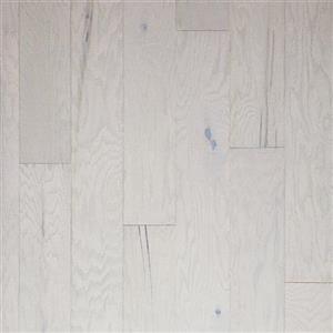 Hardwood HandCrafted-NorwegianOak NRW06FLR1 Flurry