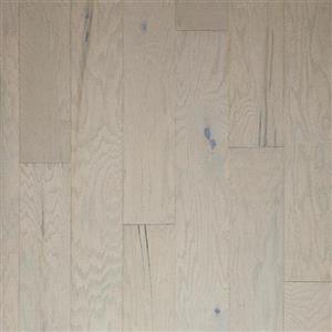 Hardwood HandCrafted-NorwegianOak NRW06RHT1 Rawhide
