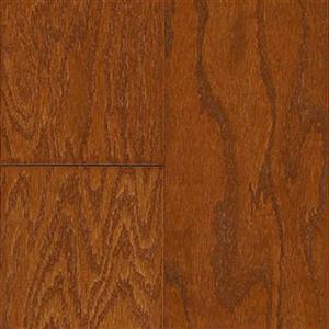 Hardwood AmericanClassics-MadisonOakPlank5Inch MOP05GSL1 Gunstock
