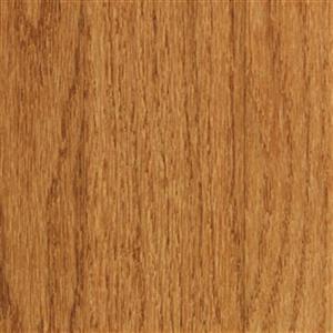 Hardwood AmericanClassics-MadisonOakPlank5Inch MOP05HTL1 Honeytone