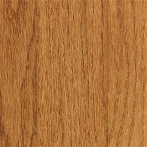 American Classics - Madison Oak Plank 5 Inch Honeytone