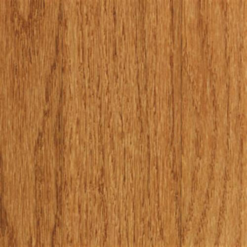 American Classics - Madison Oak Plank 5 Inch Honeytone