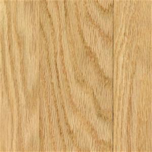 Hardwood AmericanClassics-MadisonOakPlank5Inch MOP05NAL1 Natural