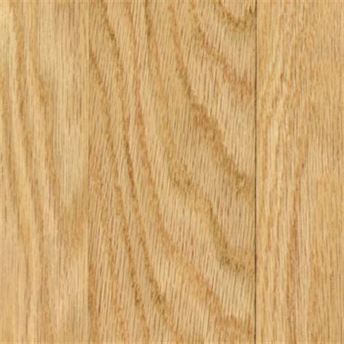 American Classics - Madison Oak Plank 5 Inch Natural
