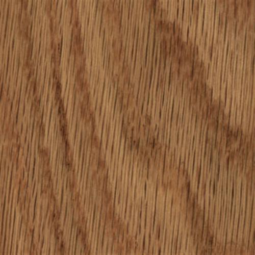 American Classics - Madison Oak Plank 5 Inch Rich Oak