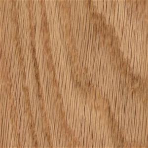 Hardwood AmericanClassics-MadisonOakPlank5Inch MOP05SUL1 Suede