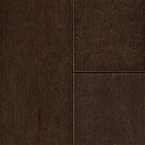 Hardwood AmericanClassics-MadisonMaple MAM03CHRL1 Charcoal