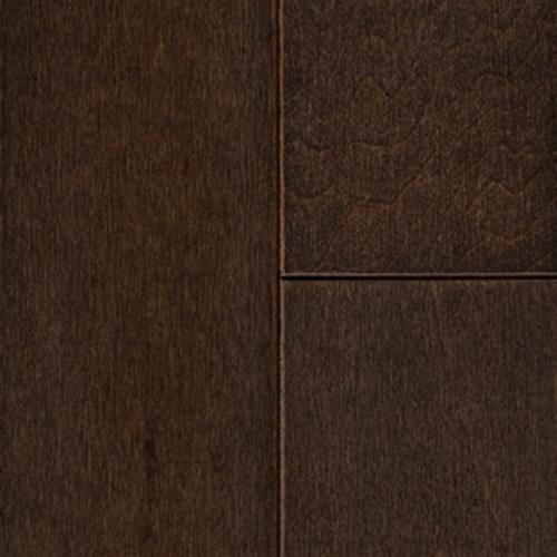 Hardwood American Classics - Madison Maple Charcoal  main image