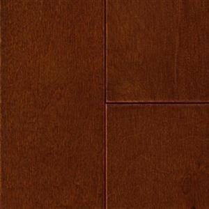 Hardwood AmericanClassics-MadisonMaple MAM03CSL1 CherrySpice