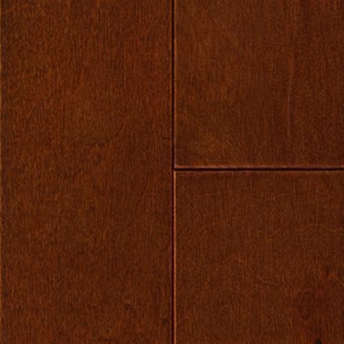 Hardwood American Classics - Madison Maple Cherry Spice  main image