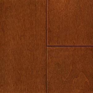 Hardwood AmericanClassics-MadisonMaple MAM03GSL1 Gunstock