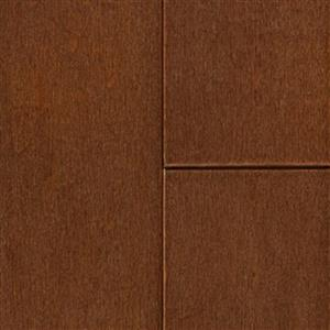 Hardwood AmericanClassics-MadisonMaple MAM03JAL1 Java