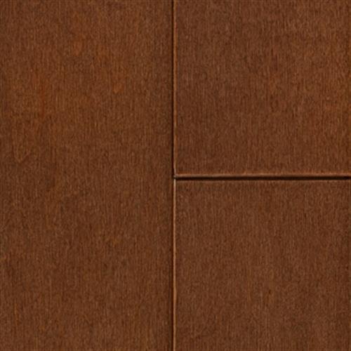 Hardwood American Classics - Madison Maple Java  main image