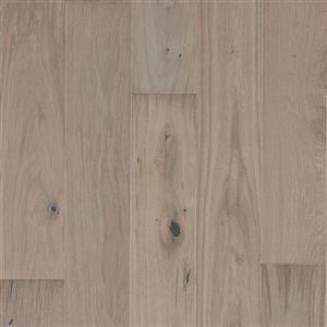 Hardwood HandCrafted-ParkCity HPLV07APN1 Alpine