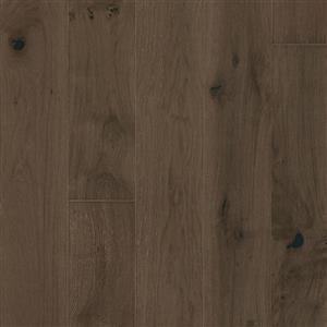 Hardwood HandCrafted-ParkCity HPLV07OLY1 Olympic