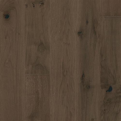 Hardwood Hand Crafted - Park City Olympic  main image