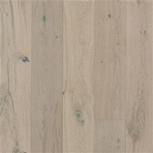 Hardwood HandCrafted-ParkCity HPLV07WIN1 Wintry