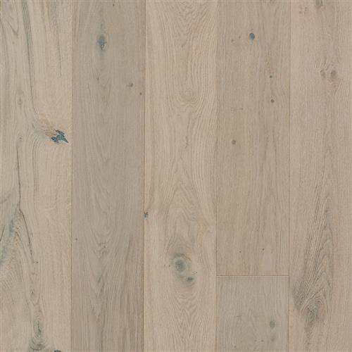 Hardwood Hand Crafted - Park City Wintry  main image