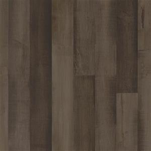 Hardwood HandCrafted-SmokehouseMaple SMKM07ASH1 Ash