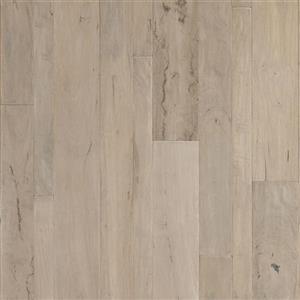 Hardwood HandCrafted-PacayaMesquite PMQ07PUM1 Pumice