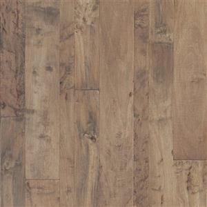Hardwood HandCrafted-PacayaMesquite PMQ07SED1 Sediment