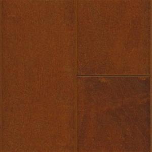 Hardwood AmericanClassics-AmericanMaplePlank AMS05AUL1 Auburn