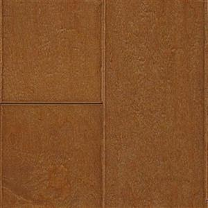 Hardwood AmericanClassics-AmericanMaplePlank AMS05FNL1 Fawn
