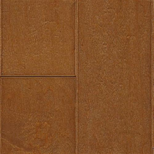 American Classics - American Maple Plank Fawn