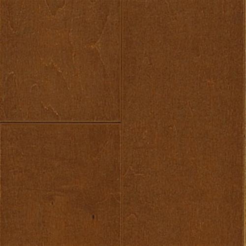 American Classics - American Maple Plank Mocha
