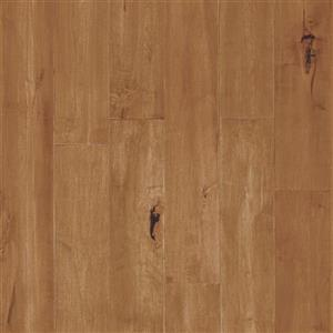 Hardwood HandCrafted-Versailles MSV07VR1 Verandah