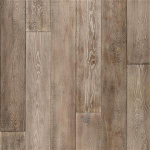 Hardwood HandCrafted-MercadoOak MRC07LIN1 Linen