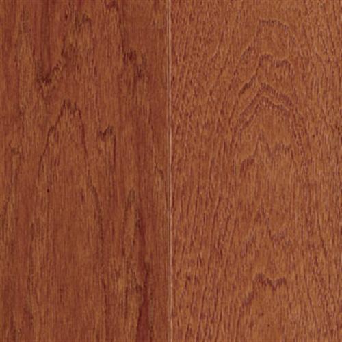 American Classics - Blue Ridge Hickory Plank Cherry Spice