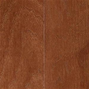 Hardwood AmericanClassics-BlueRidgeHickoryPlank BR0 EnglishLeather