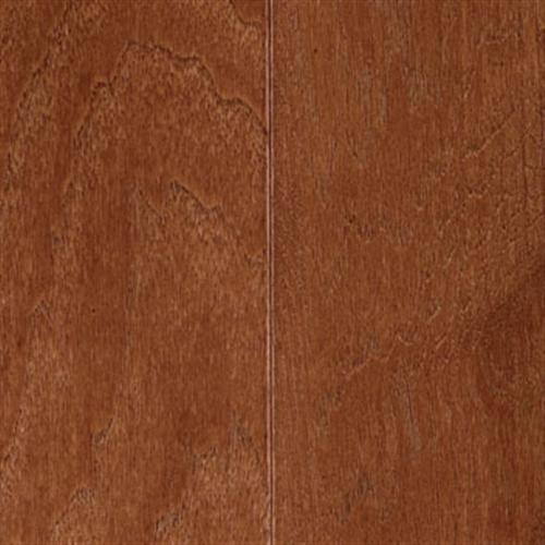 American Classics - Blue Ridge Hickory Plank English Leather