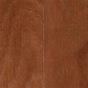 Hardwood AmericanClassics-BlueRidgeHickoryPlank BR05ELL1 EnglishLeather