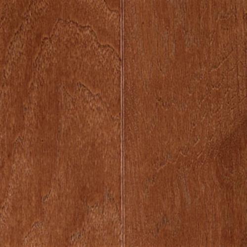American Classics - Blue Ridge Hickory Plank English Leather
