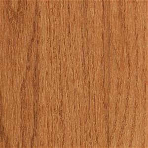 Hardwood AmericanClassics-BlueRidgeHickoryPlank BR44 Honeytone