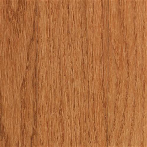 Blue Ridge Hickory Plank Honeytone