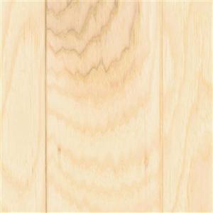 Hardwood AmericanClassics-BlueRidgeHickoryPlank BR05NAL1 Natural