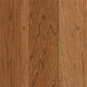 Hardwood AmericanClassics-BlueRidgeHickoryPlank BR05SPL1 Spice