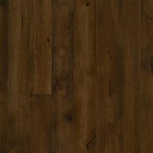 Hardwood HandCrafted-SmokehouseHickory SMKH07EM1 Ember