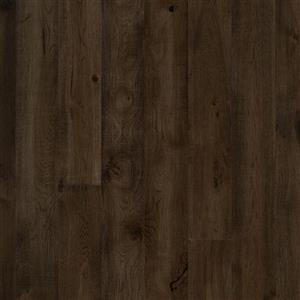 Hardwood HandCrafted-SmokehouseHickory SMKH07FLN1 Flint