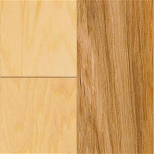Hardwood AmericanClassics-AmericanHickoryPlank5inch AMY05NAL1 Natural